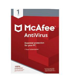3 Años De Antivirus Por 8.56 Euros
