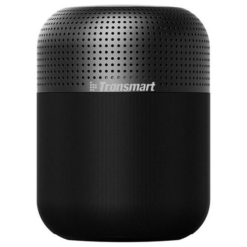 Tronsmart Element T6 Max (60w)