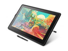 Tableta digitalizadora Wacom Cintiq DTK2260K0A