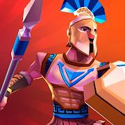 Trojan War: Warrior of Sparta [Android, IOS]
