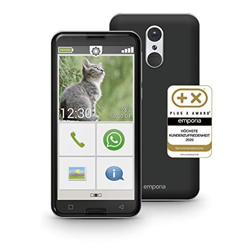 Recopilación Teléfonos Móviles Smartphones Menos de 50€ Reacondicionados con 30% al Tramitar