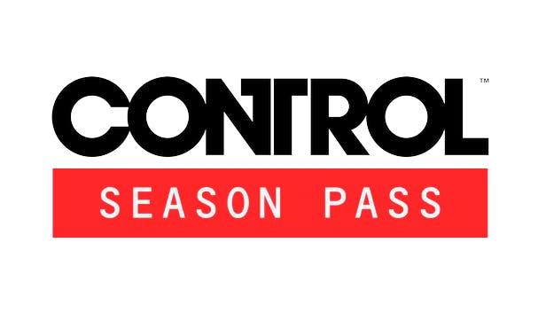 """Control """"Ultimate Editión"""" (season pass+juego base) mas otros juegos."""