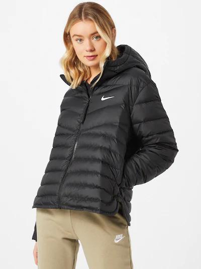 Nike Down Fill chaqueta plumas Mujer