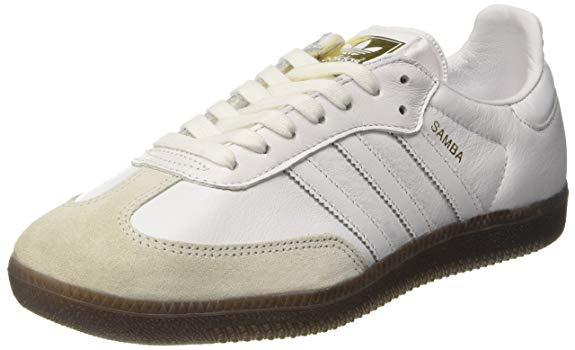 Adidas Samba zapatillas mujer solo 49.5€