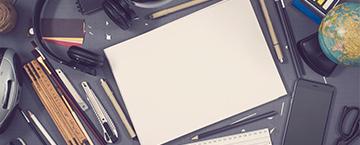 Curso gratis online de dibujo creativo
