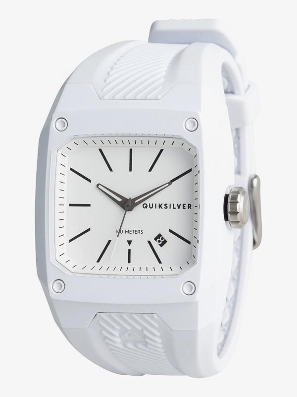 Reloj analógico para hombre