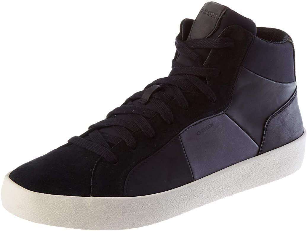 Sneaker geox hombre T45