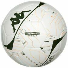 Balón de fútbol Kappa [3-4-5]