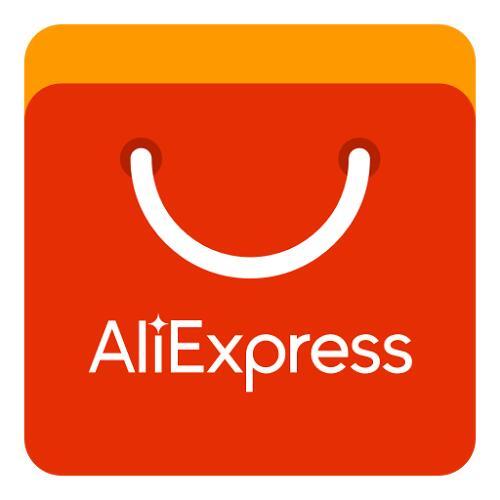 Recopilación cupones 11º aniversario Aliexpress