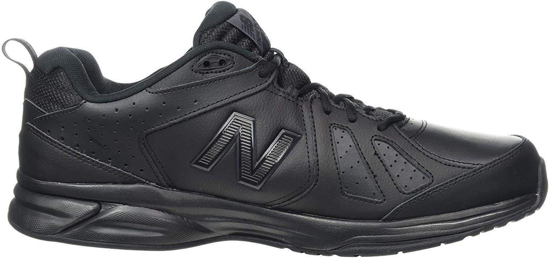 Zapatillas para hombretones T54 New Balance