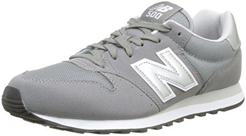 Zapatillas New Balance 500 Core