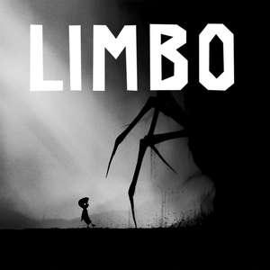 LIMBO [Android]