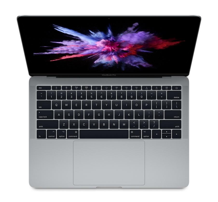 Macbook PRO Reaco al precio de 408 MACPOLLOS en promoción...