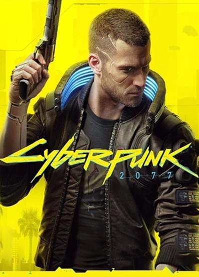 Cyberpunk a Precio muy Bueno