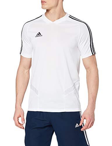 Adidas Tiro 19 Training - Camiseta Hombre