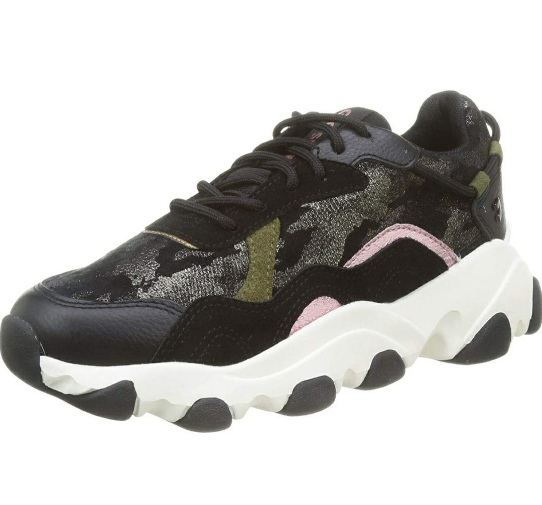 GIOSEPPO Zapatillas Mujer - Talla 39