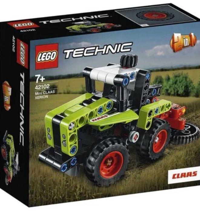RECOPILACIÓN LEGO x 7.99€ En tienda desde el 31 de Marzo