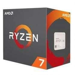 Procesador AMD Ryzen 7 3700X 3.60GHZ