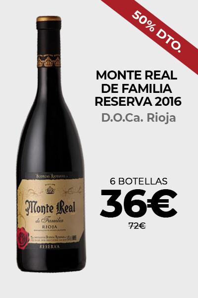 ¡Viva el Vino y..!