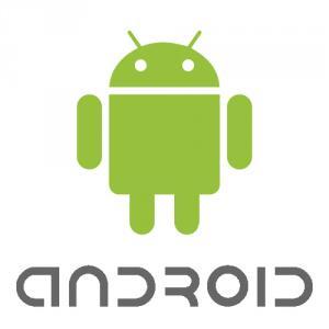 30 juegos GRATIS para Android