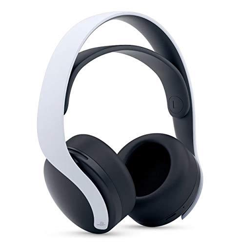 Auriculares inalámbricos PULSE 3D - PlayStation 5