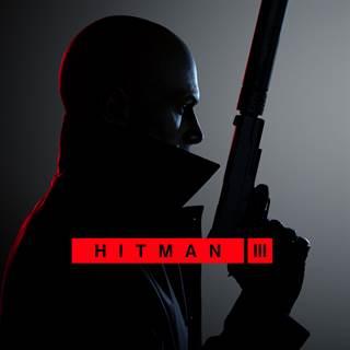 Descarga HITMAN 3 Starter Pack y juega GRATIS a Dubái (30 de marzo al 5 de abril)