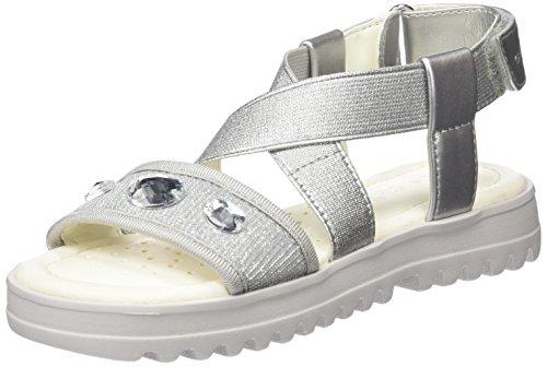 Sandalias para Niñas Geox