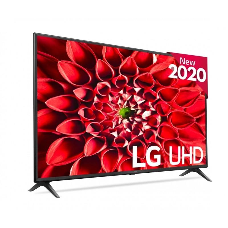 """TELEVISION LG de 65"""" por solo 578€"""