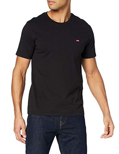 Levi's SS Original Hm tee Camiseta para Hombre Diferentes Colores y Tallas