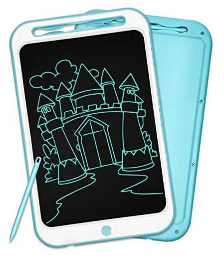 Tableta digital 12 pulgadas solo 5.9€