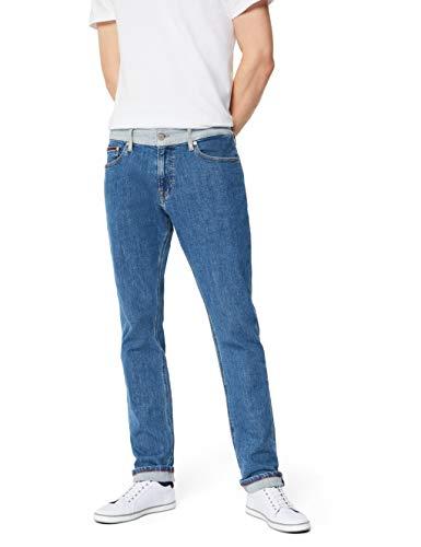 Pantalon Tommy Hilfiger slim talla 32w/34L