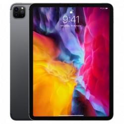 """Apple IPad Pro (2020) 12.9"""" de 128Gb wifi Gris espacial y plata"""