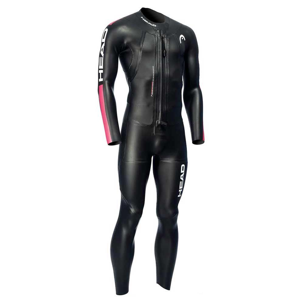 Head Swimming Swimrun Base 4/2/2 mm Hombre (SOLO TALLA S)