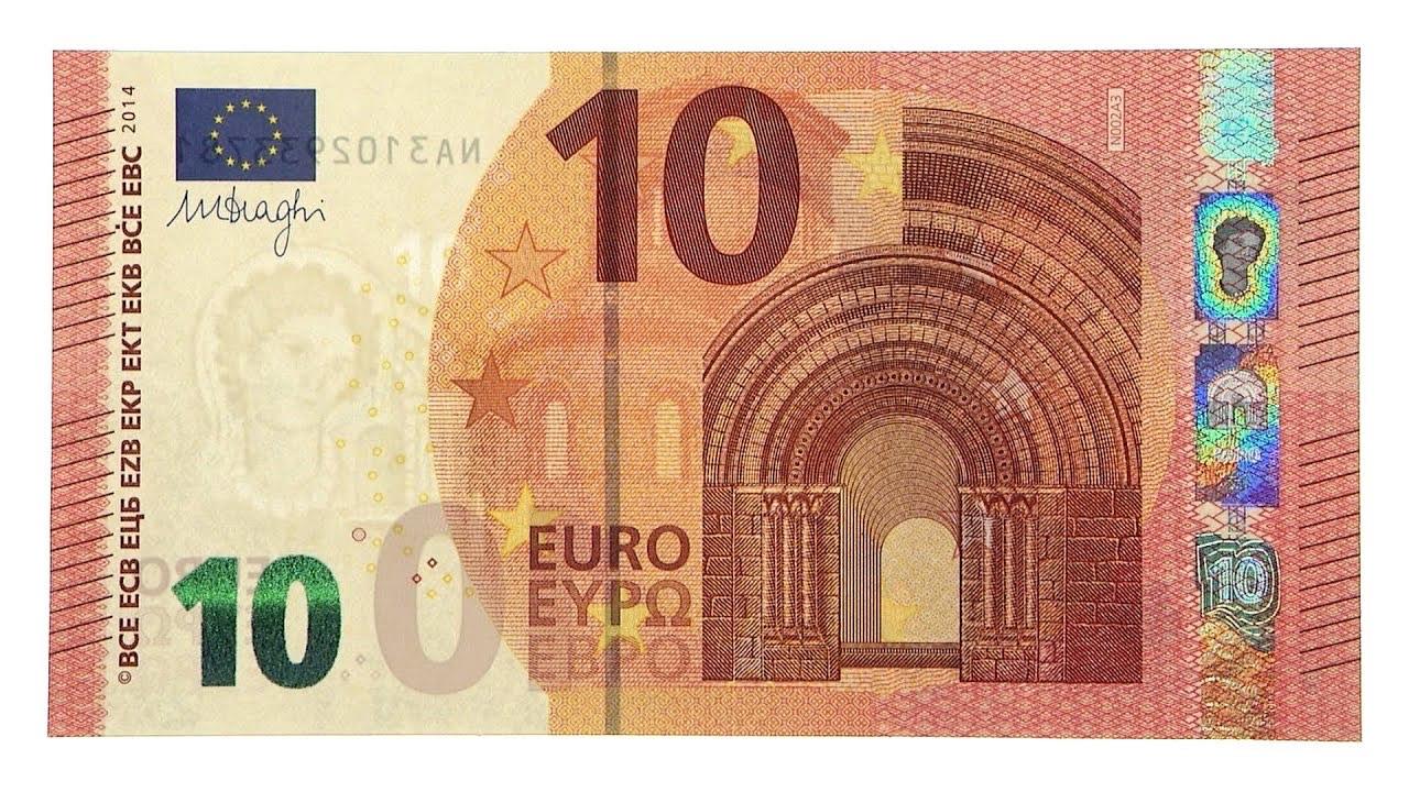 10€ para Zalando-Privé.es (compra mínima 50€)