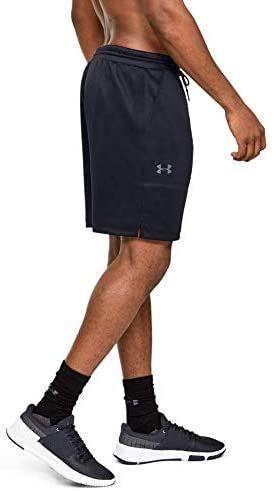 Pantalón corto Under Armour (Talla XL)