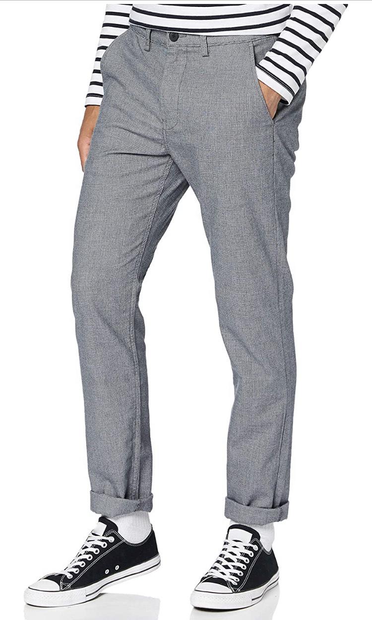 Pantalones chinos Lee 32W 32L