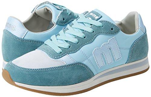 Zapatillas para mujer MTNG Maroto