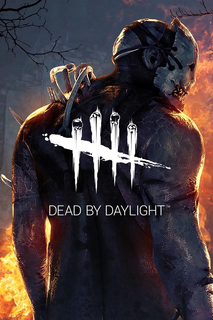 Dead by Daylight (Steam) por solo 2,46€