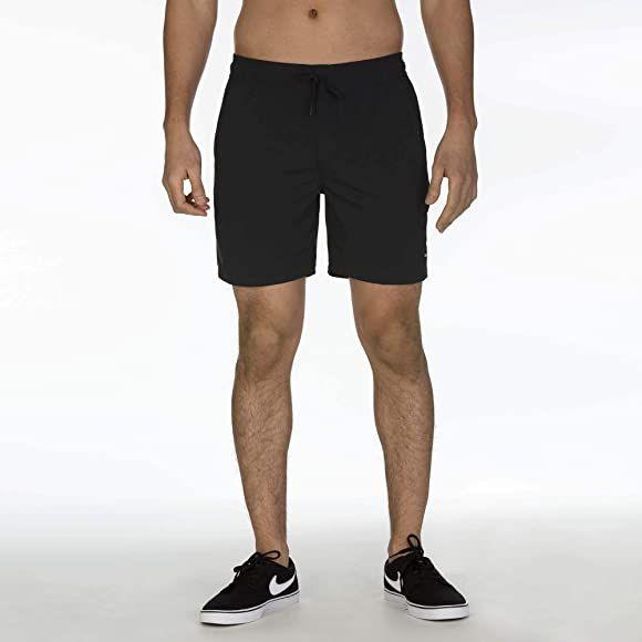 Pantalón corto Hurley (Talla L)