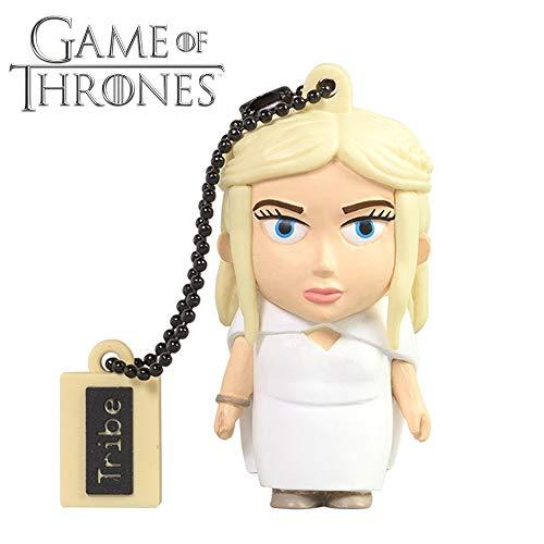 Pendrive Juego de Tronos Daenerys