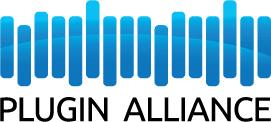 Obtenga un producto de Plugin Alliance GRATIS con el código de cupón de $ 20