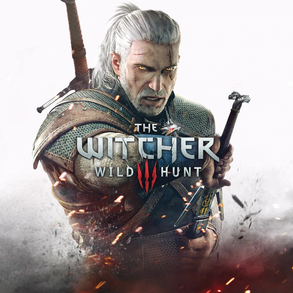The Witcher 3: Wild Hunt por 5,99€ y GOTY por 9,99€ (Xbox Series X/S y Xbox One)