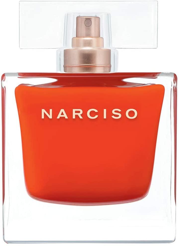 Narciso Rouge para mujer solo 33.8€