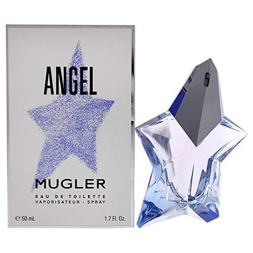 Thierry Mugler Angel 50 ml (Temporalmente sin stock)