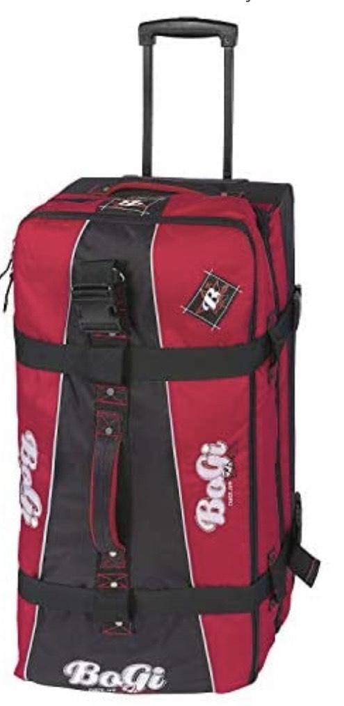 BOGI Bag 110L 7 208610 - Maleta Trolley