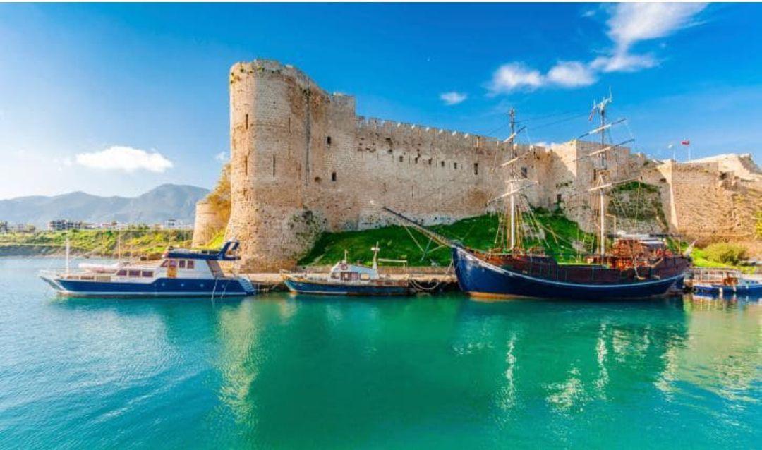 Chipre (Septiembre) Alojamientos 3/4/5* desde sólo 88€ +Cancelación gratis y paga en hotel (PxPm2)