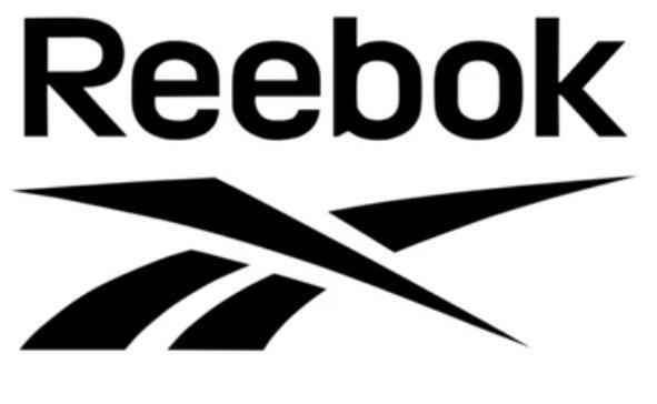 20% EXTRA en el Outlet de Reebok