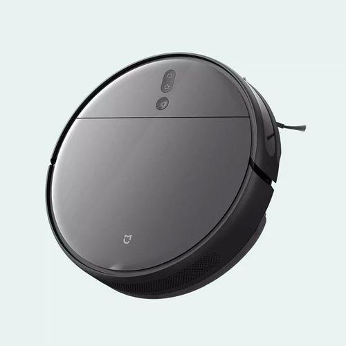 Xiaomi Mi Robot Vacuum Mop 2 Pro+ Global versión desde España
