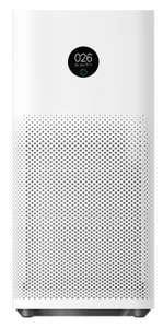 Xiaomi Mi Air Purifier 3C desde España por 72€