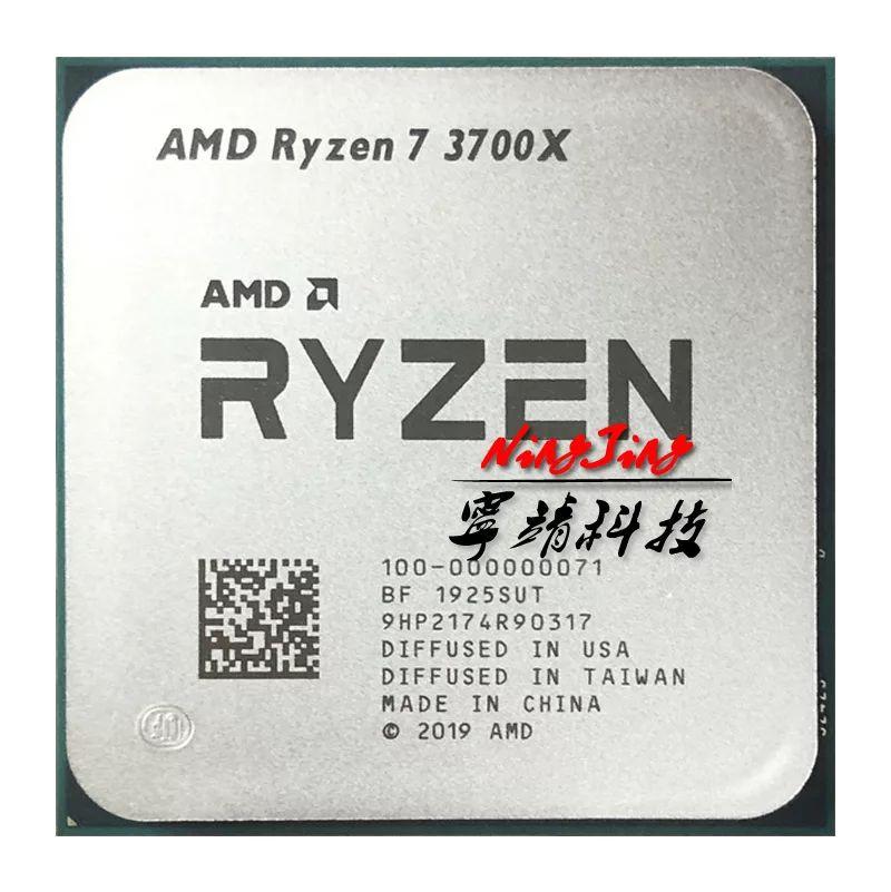 Ryzen 7 3700x sin disipador pagando con PayPal